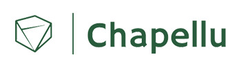 Chapellu